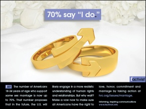Factivist_SS_Marriage